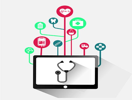 Connected Care: The New Healthcare Paradigm