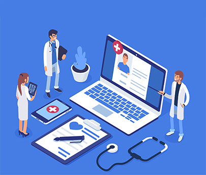 Healthcare Staffing: How Technology is Having a Significant Impact