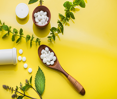 Gene-targeted homeopathic treatment arrives in UAE