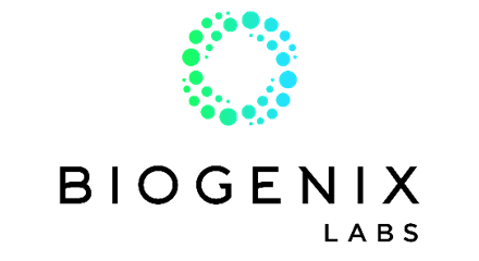 Biogenix Labs