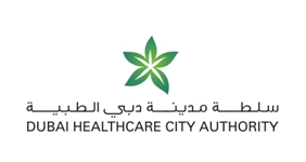 Dubai Healthcare City Authority
