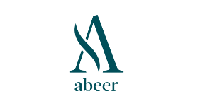 Abeer Medical Group
