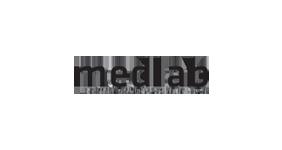 Medlab Magazine