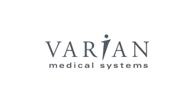 Varian Medical Sytems