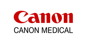 Visit Arab Health Medical Exhibition 2019 - Canon Medical