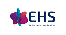 Emitec Healthcare Solutions