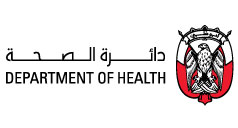 Health Authority Abu Dhabi