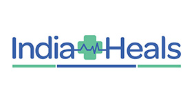 India Healthcare Tourism