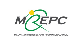 Malaysia Rubber Export Promotion Council