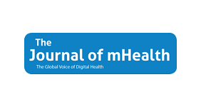 Journalofmhealth