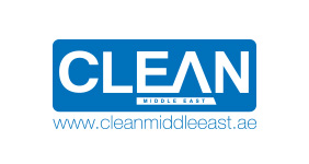 Clean Middle East