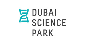 Dubai Science Park