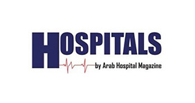 Medical event in Dubai - Arab Health