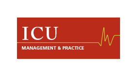 icu-management