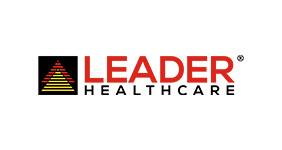 Connect with American Hospital Dubai | Arab Health Partners
