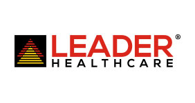 Leader in Healthcare