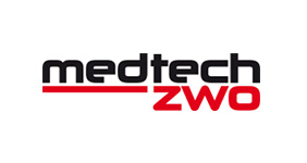 Med-Tech-Two