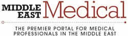 Middleeast-Medical-Portal