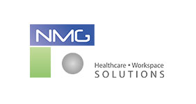 NMG-Healthcare