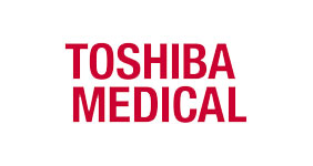 Toshiba Medical Corporation
