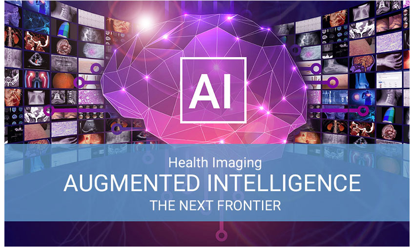 Augmented Intelligence The Next Frontier