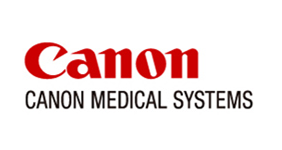 Canon Medical Corporation