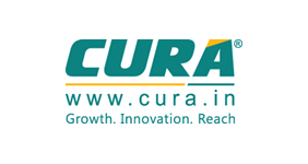CURA Healthcare