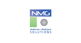 NMG Solutions