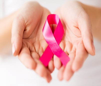 Screening for Breast Cancer: Challenging but Beneficial
