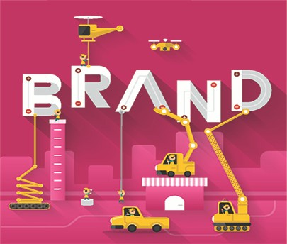 Brand Building Beyond Labels